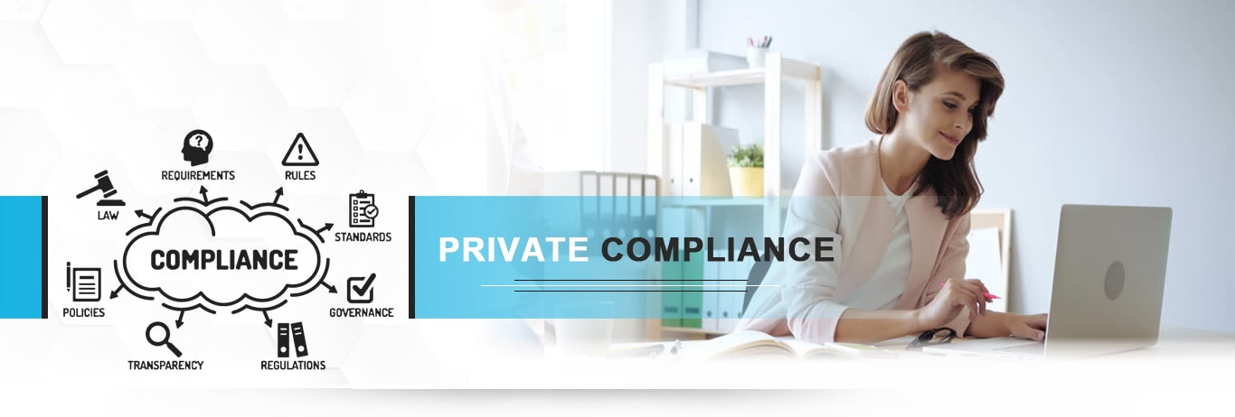 Tax Compliance for Private Limited Company in Kolakata