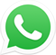 OneClick Whatsapp Chat